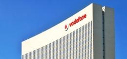 Übernahmefantasie vorbei: Vodafone legt offenbar Übernahmepläne für Kabel Deutschland auf Eis   Nachricht   finanzen.net
