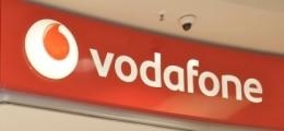 Vodafone-Offerte: Kabelfusions-Salat | Nachricht | finanzen.net