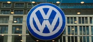 Machtkampf entschieden: VW-Patriarch Pi�ch und Ehefrau legen Aufsichtsratsmandate nieder