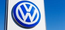 Volkswagen bleibt Spitze: VW knackt Absatzrekord - Erstmals mehr als 9 Millionen Autos | Nachricht | finanzen.net