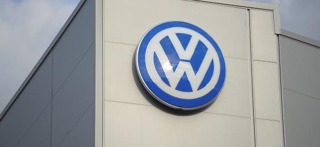 Wegen Abgas-Skandal: VW-Spitzenmanager in Südkorea angeklagt | Nachricht | finanzen.net