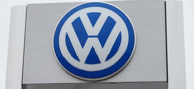 Kontrolle nötig: VW prüft die Handbremsen bei 65.000 Polo in Deutschland | Nachricht | finanzen.net