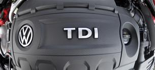 �berraschender Gewinner: Abgas-Test: VW Golf im Realbetrieb mit Abstand Test-Sieger