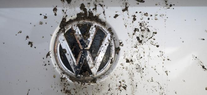 Investoren-Klagen gegen VW: Musterprozess verzögert sich bis Dezember