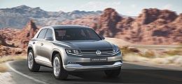 Prognose: Jeder dritte Neuwagen hierzulande wird 2020 ein SUV sein | Nachricht | finanzen.net