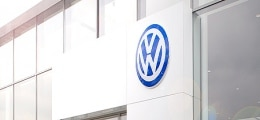 Drei Gesichter der Autokrise: Wie sich Daimler, BMW und VW in der Berichtssaison schlagen | Nachricht | finanzen.net