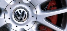 Auf Kurs zu Jahreszielen: Volkswagen feiert Comeback im zweiten Quartal | Nachricht | finanzen.net