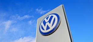 Chipknappheit: VW-Aktie schließt im Minus: Volkswagen macht Zulieferer für Chip-Probleme verantwortlich
