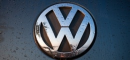 VW setzt auf US-Markt: VW will Amerikaner mit günstigem Geländewagen bezirzen | Nachricht | finanzen.net
