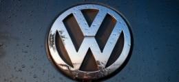 Kurs gerät unter Druck: Deutsche Bank platziert VW-Aktien | Nachricht | finanzen.net