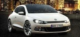 DAX-Konzern im Fokus: Volkswagen-Aktie: Warum die Aktie ein Top-Pick bleibt | Nachricht | finanzen.net