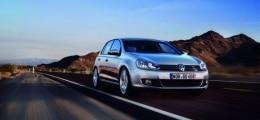 Auto Top-Ranking: Die meistverkauften Neuwagen 2012 | Nachricht | finanzen.net