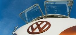 Probleme in Europa: Volkswagen mit starkem Jahresstart | Nachricht | finanzen.net
