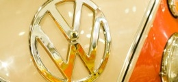 VW unangefochtene Spitze: VW-Konzern unter DAX-Riesen weiter eine Klasse für sich | Nachricht | finanzen.net