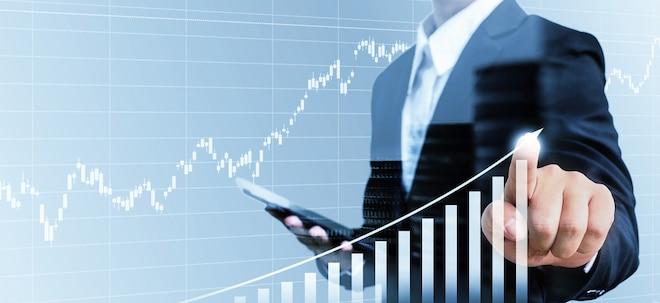 Live-Mitschnitt: Charttechnisch gut, fundamental schlecht? Ein Blick auf die aktuelle Börsensituation | Nachricht | finanzen.net