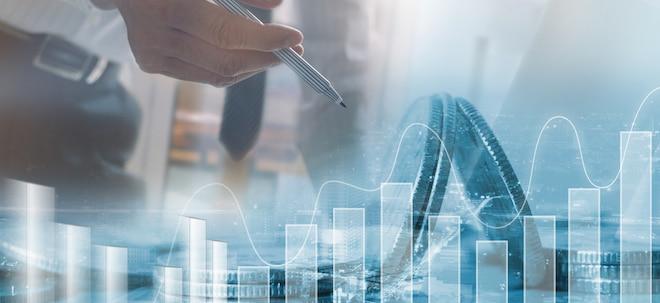 Großer Fonds-Check: Krisenfeste Top-Performer: Jahr für Jahr 17 Prozent mit den stärksten Fonds und ETFs | Nachricht | finanzen.net
