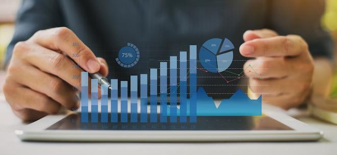 Werbung: BVT mit neuem Private Equity Fonds | Nachricht | finanzen.net