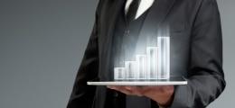 Wirtschaft nimmt Fahrt auf: ifo-Geschäftsklima legt stark zu | Nachricht | finanzen.net