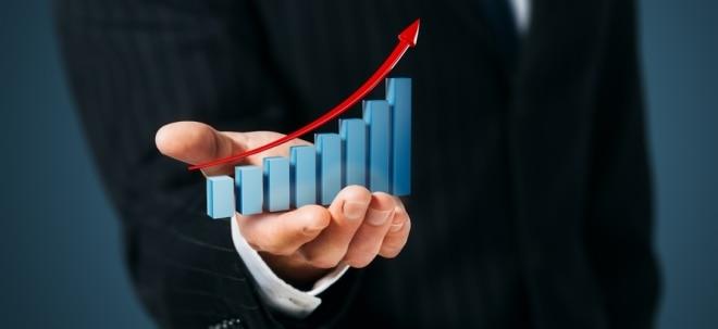 Kursrally geht weiter: Kurserholung von Medios-Aktie geht nach detaillierten Zahlen weiter   Nachricht   finanzen.net