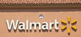 Weihnachtsquartal: Wal-Mart macht mehr Gewinn | Nachricht | finanzen.net