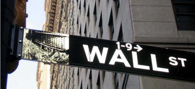 Hogere opening Wall Street voorzien door handelshoop
