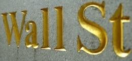 Wall Street Schluss: Aktien New York: Dow Jones mit grösstem Wochenplus 2014