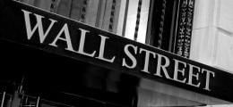 US-Berichtssaison: Zahlen von JPMorgan, Goldman Sachs und Citigroup | Nachricht | finanzen.net
