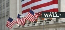 US-Aktien-Tipp: Prognose- und Analysehaus IHS - Wissen ist Wachstum | Nachricht | finanzen.net