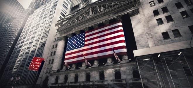 Euro am Sonntag-US-Tipp: Hot Stock der Wall Street: StoneCo-Aktie | Nachricht | finanzen.net