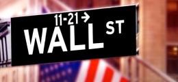 Clever, gierig, erfolgreich: Haie der Wall Street: Die Milliarden-Macher | Nachricht | finanzen.net