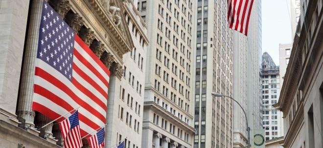 Beliebte Branchen: Unsichere Zeiten an den Märkten: So legen die Superreichen ihr Geld an
