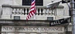 US-Aktien-Tipp: Hot Stock der Wall Street: Service Corporation International | Nachricht | finanzen.net