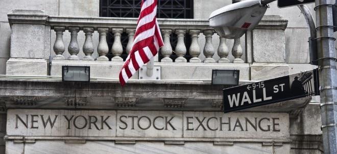 US-Börsenaufsicht greift ein: Handel mit Zoom Technologies-Aktie wegen Verwechslungsgefahr mit Zoom Video Communications gestoppt | Nachricht | finanzen.net