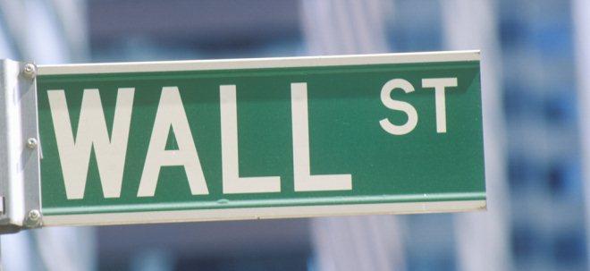 Nach US-Arbeitsmarktdaten: Dow Jones verabschiedet sich schwächer ins lange Wochenende | Nachricht | finanzen.net