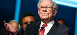 Biden spricht mit Buffett: Warren Buffett und die US-Wahl: So positioniert sich der Multimilliardär