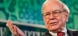 BELEGGEN: Wat Warren Buffett met zijn 100 miljard dollar kan doen