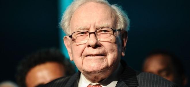 Börsen im Abwärtstaumel: Investment-Tipp: So reagiert Starinvestor Warren Buffett auf das Coronavirus
