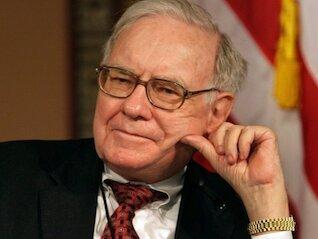 : Warren Buffett's Berkshire Hathaway is taking a nearly $4 billion hit as Kraft Heinz craters to a record low (KHC, BRK.A)