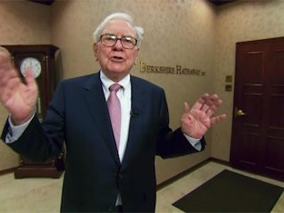 : Warren Buffett dropped GE and signaled the end of an era (BRK.A, GE)