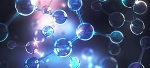 Zukunftsaussichten: Ist der Wasserstoff-Trend nachhaltig und welche Aktien könnten profitieren?