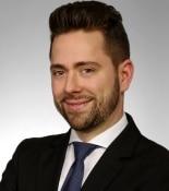 Nachhaltigkeits-Experte Alexander Weber