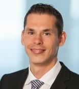 André Stagge, Portfolio-Spezialist und Profi-Trader
