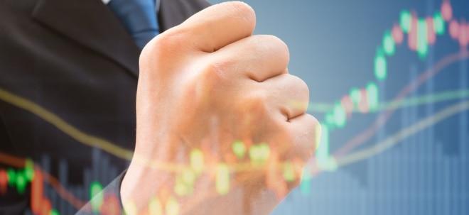 Euro am Sonntag-Titel: Top-Aktien: Die Immer-Gewinner | Nachricht | finanzen.net