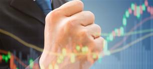 Euro am Sonntag-Zerti-Tipp: Zertifikat auf den Globax: Performance kann sich sehen lassen