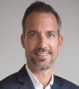 Marcus Halter, Spezialist Finanzportfolioverwaltung bei der ebase