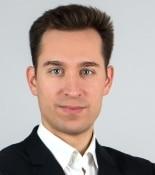 Nikolaos Nicoltsios von wikifolio