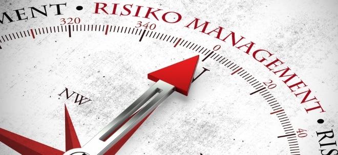 Die 5-Jahres-Strategie: So gibt's Rendite pur