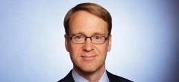 Bundesbank: Weidmann gegen Euro-Schwächung und höhere Inflationsziele   Nachricht   finanzen.net