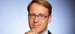 Bundesbankpräsident warnt: Weidmann: Ursachen der Eurokrise sind noch längst nicht beseitigt | Nachricht | finanzen.net
