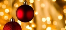 Branchenunterschiede: Jeder zweite Arbeitnehmer bekommt Weihnachtsgeld | Nachricht | finanzen.net